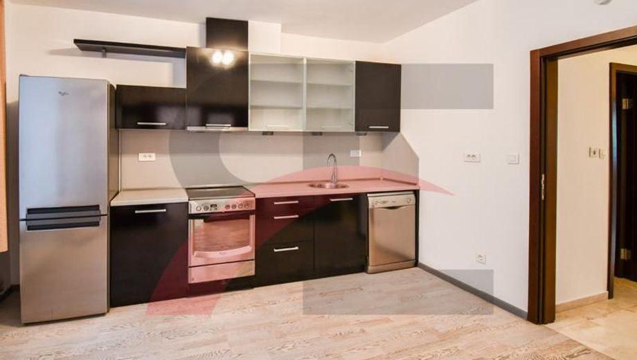 многостаен апартамент софия drxkhm8r