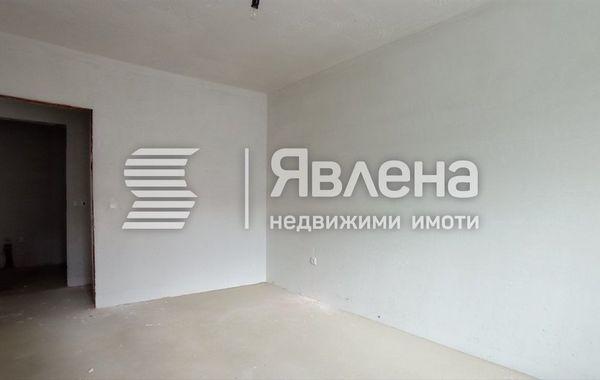 многостаен апартамент софия dssna9sw