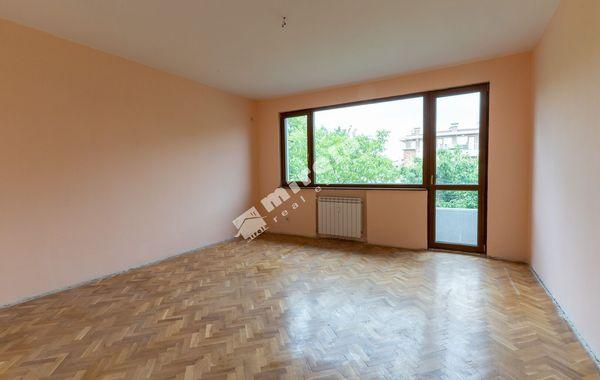 многостаен апартамент софия dt4ke9jq