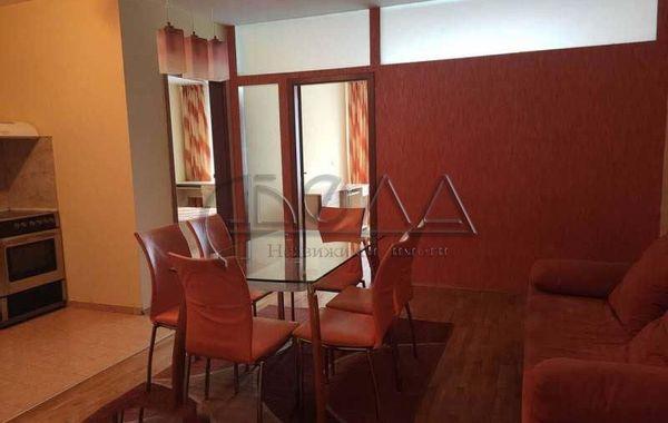 многостаен апартамент софия dtwwy61n