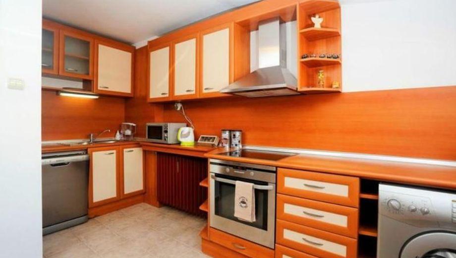 многостаен апартамент софия dtx3jvtq