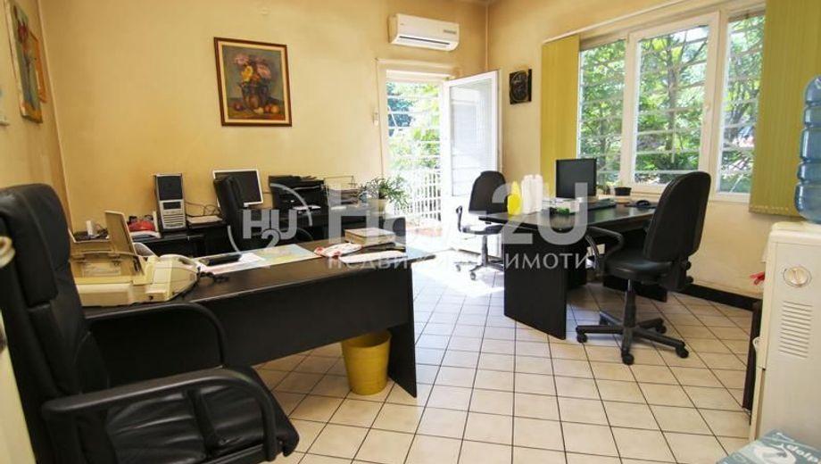 многостаен апартамент софия dv2ehbua