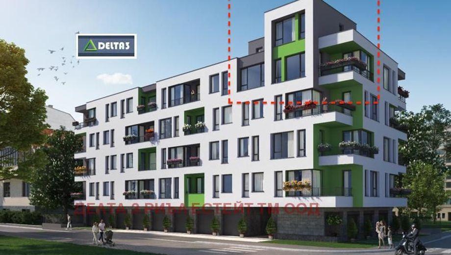 многостаен апартамент софия dvhjljlh