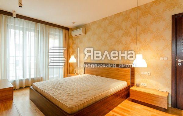 многостаен апартамент софия dy5urtem