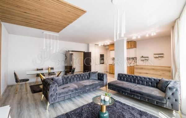 многостаен апартамент софия e7ck7jhp
