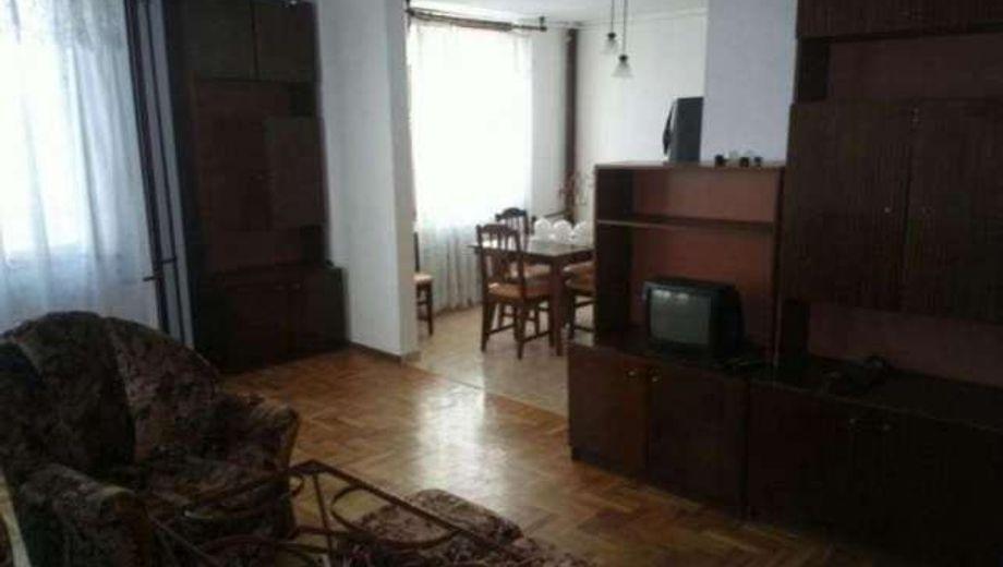 многостаен апартамент софия e8cr6f7m