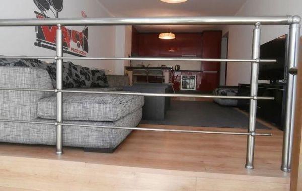 многостаен апартамент софия e9pdfba4