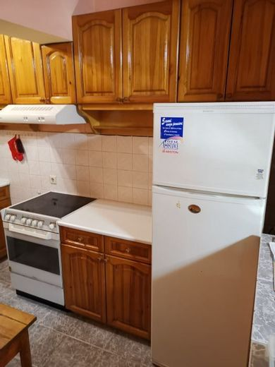 многостаен апартамент софия eas497e2