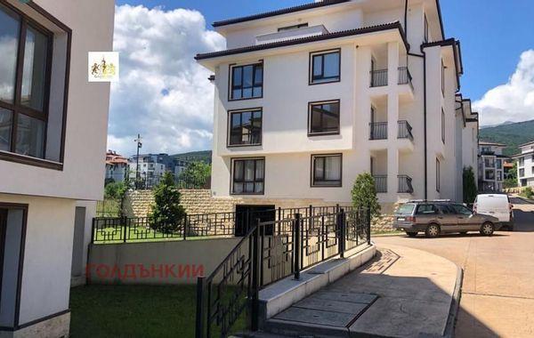 многостаен апартамент софия ef52bb8h