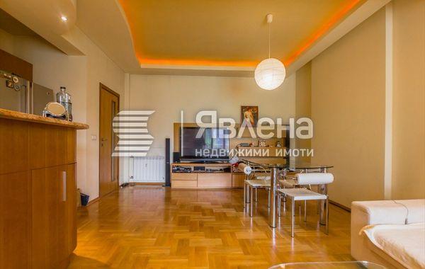 многостаен апартамент софия efne7vmw
