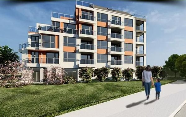 многостаен апартамент софия ehdf2yh3