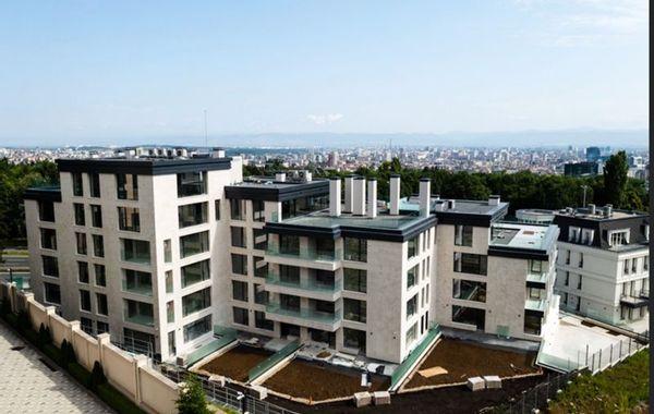 многостаен апартамент софия ejkk3m36