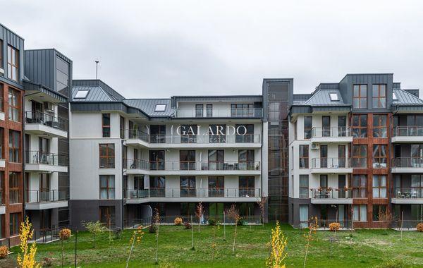 многостаен апартамент софия ejsyyarg