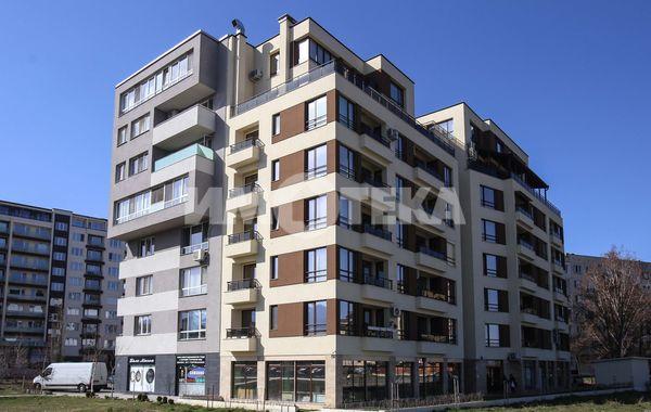 многостаен апартамент софия ekvfntpm