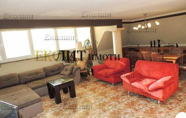 многостаен апартамент софия elnc6n8y