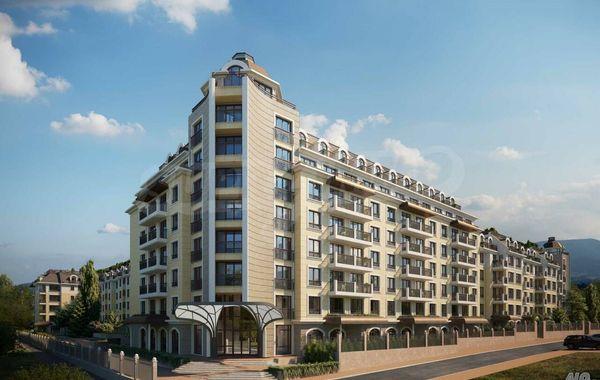 многостаен апартамент софия epsx33uh