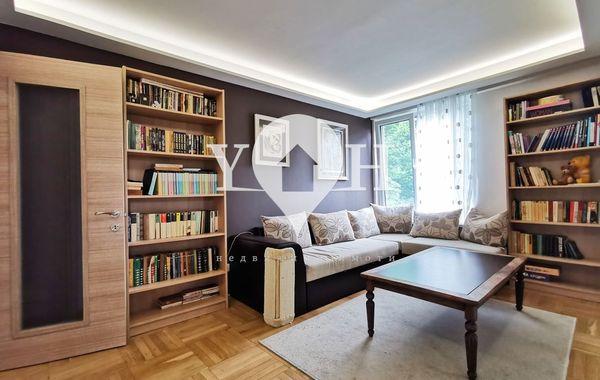 многостаен апартамент софия es6befkm