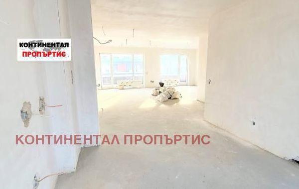 многостаен апартамент софия es91fwex