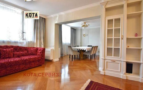 многостаен апартамент софия esntchsk