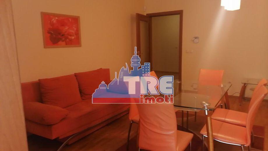 многостаен апартамент софия eu4tp8me
