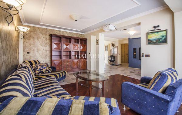 многостаен апартамент софия evvvrybg