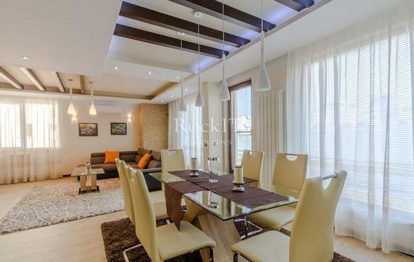 многостаен апартамент софия f2qn7p13