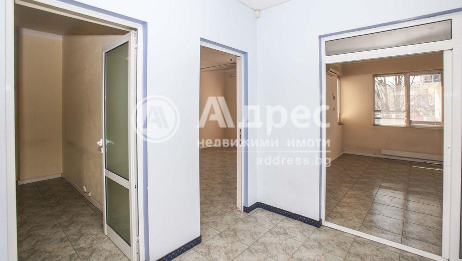 многостаен апартамент софия f4hrll23
