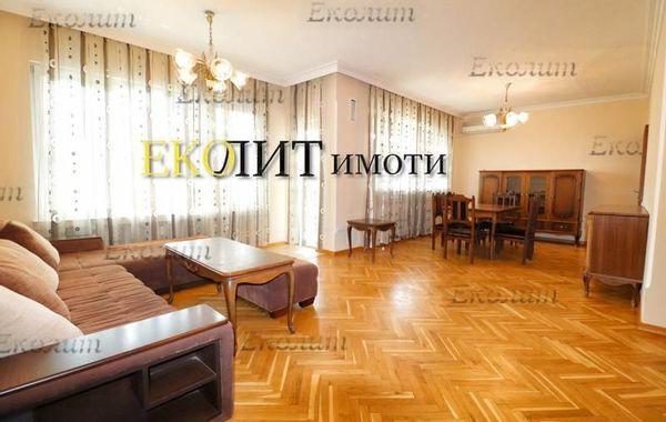 многостаен апартамент софия f5ewxht1