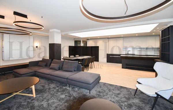 многостаен апартамент софия f8b7da9q