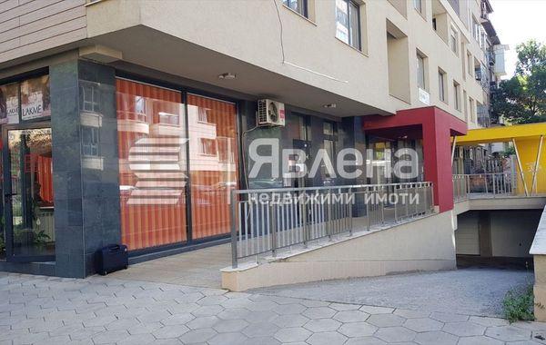 многостаен апартамент софия fe6y64my
