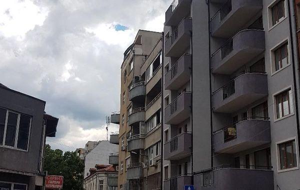 многостаен апартамент софия ffrkrgh5