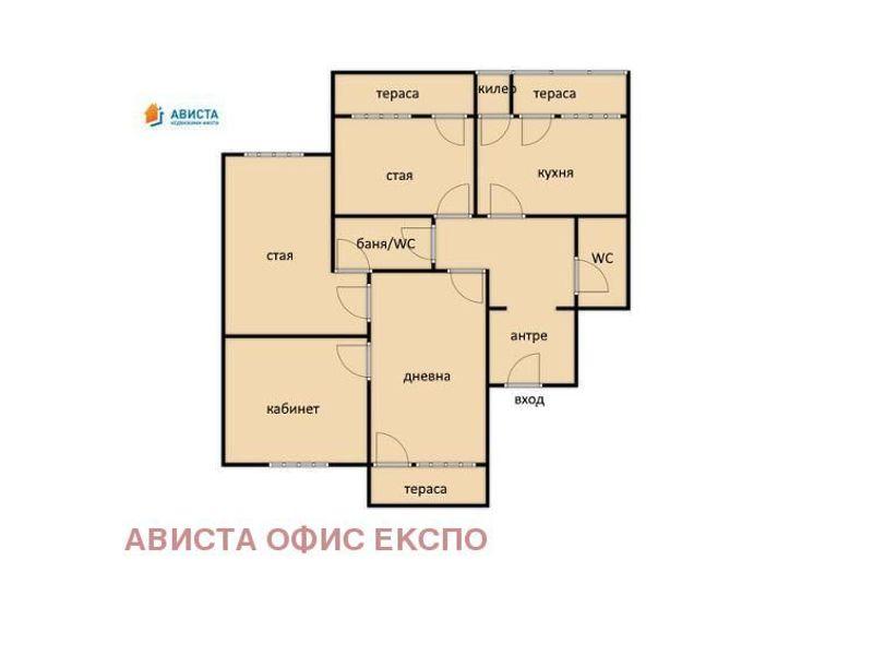 многостаен апартамент софия fkbryqpy