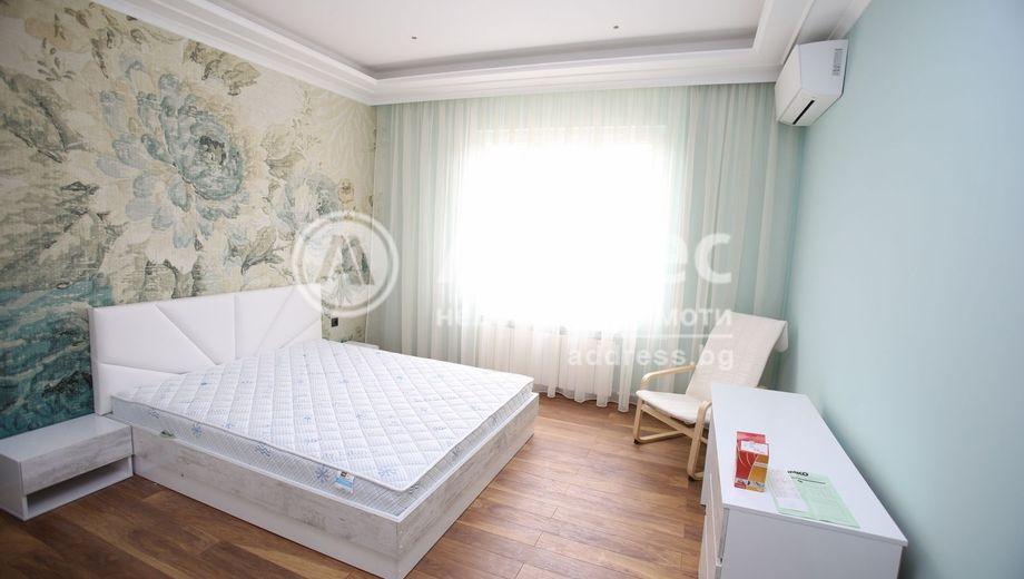 многостаен апартамент софия fm2lq6b2
