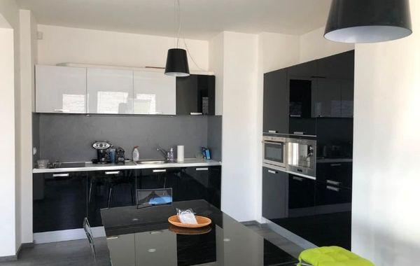многостаен апартамент софия fm3rdgsu