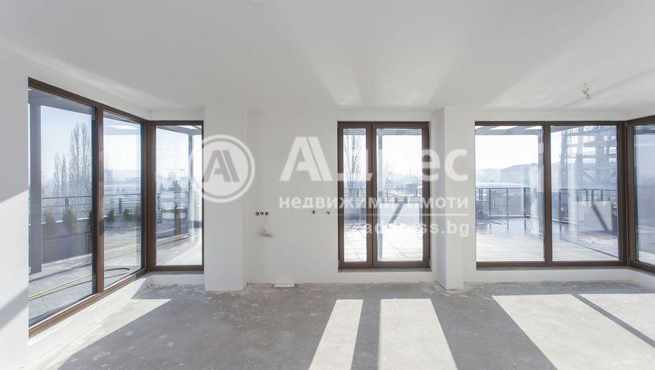 многостаен апартамент софия fnbkax1d