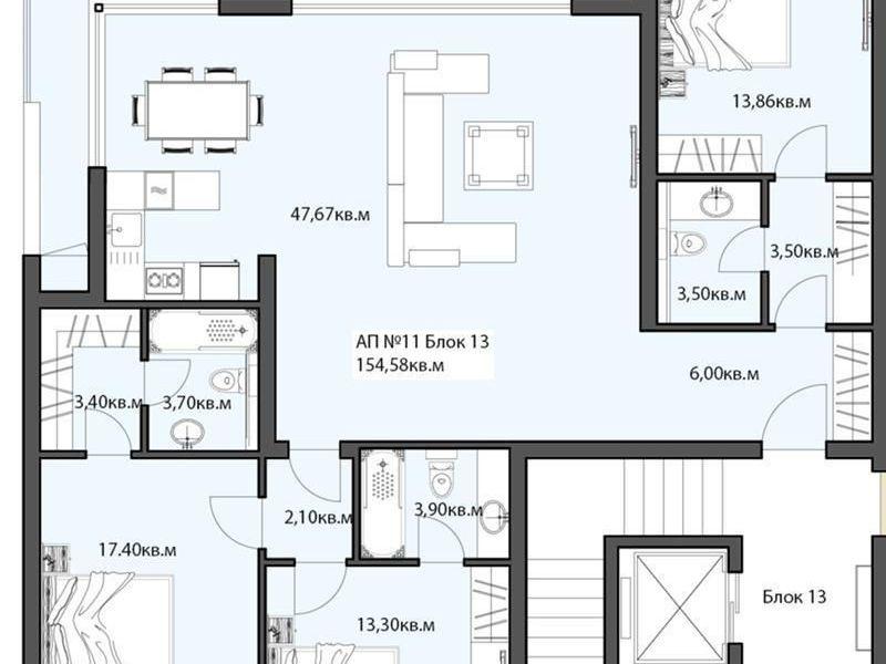 многостаен апартамент софия fpsr2kpw