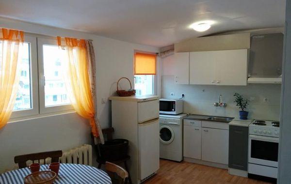 многостаен апартамент софия fq6m9nf3