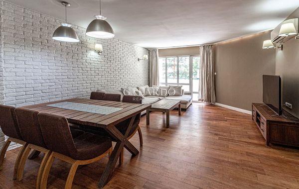 многостаен апартамент софия fqqpjadw