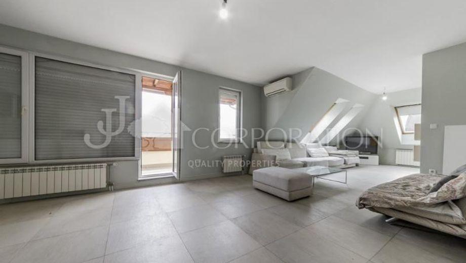 многостаен апартамент софия fs55yeb2
