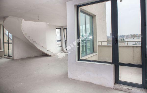 многостаен апартамент софия fudjrvtm