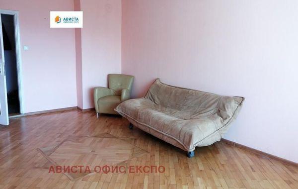 многостаен апартамент софия fvrdxxkn