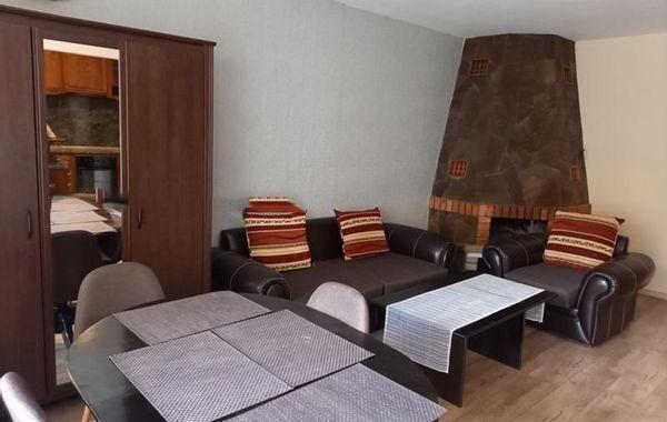 многостаен апартамент софия g1fmk61k