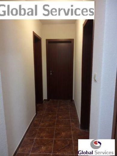 многостаен апартамент софия g1tsvk3p