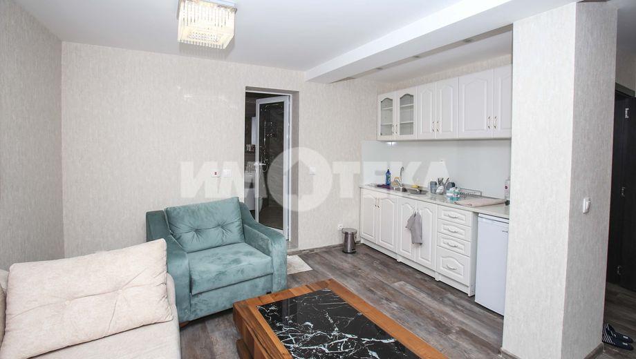 многостаен апартамент софия g3bckspl