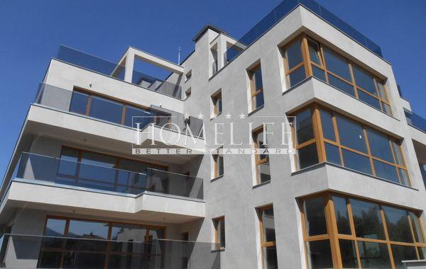 многостаен апартамент софия g4k7qggc
