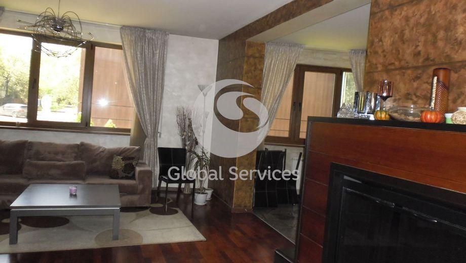 многостаен апартамент софия g567aht2