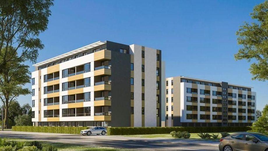 многостаен апартамент софия g6wtrar7