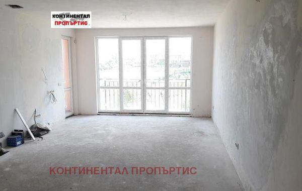 многостаен апартамент софия g7fjkl9q