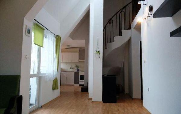 многостаен апартамент софия g7vnab1n