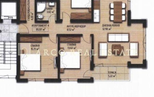 многостаен апартамент софия g7vvr8ru